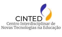 Logo of moodle2.cinted.ufrgs.br